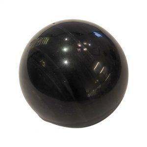 Black-Obsidian-ball
