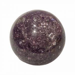Dark-Amethyst-Ball