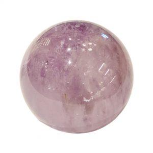 Light-Amethyst-Ball