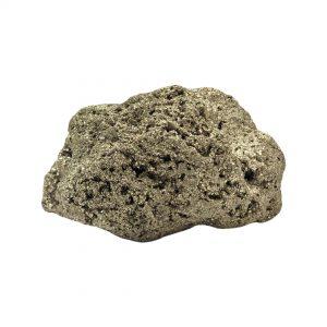 Pyrite-raw