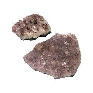 Amethyst- ClusterSmall
