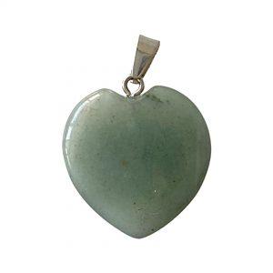 green-aventurine-pendant