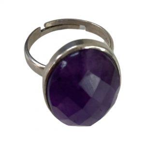 amethyst-ring