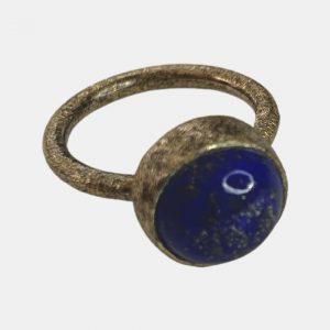 lapis-lazuli-ring