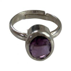 amethyst-ring-small