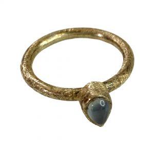 opalite-ring