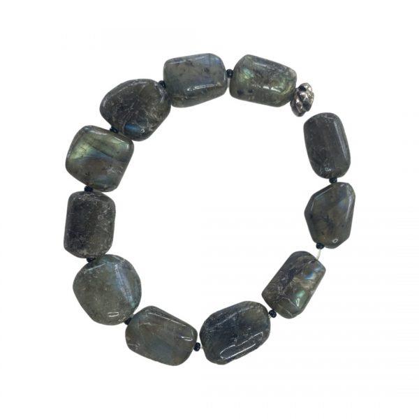 labradorite-bracelet