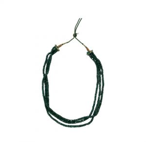 green-bead-necklace
