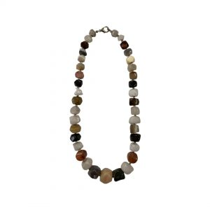 chakra-necklace-big