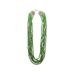 green-emerald-necklace