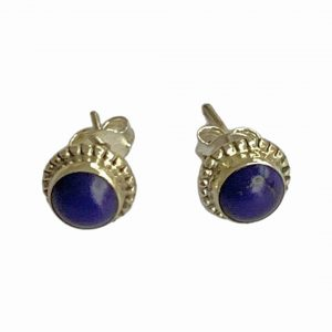 lapis-lazuli-earings
