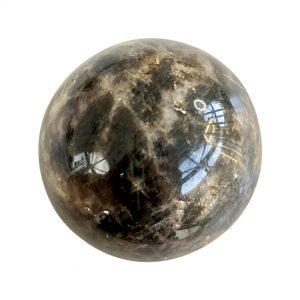 Black-moonstone-ball