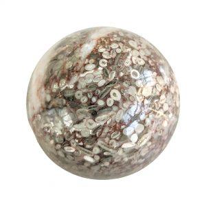 coral-jade-ball
