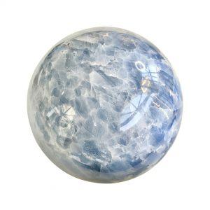 celestite-ball