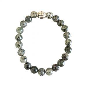 Black-rutilated-quartz-bracelet