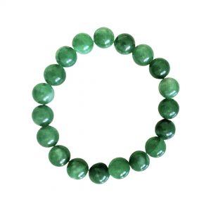 amazonite-bracelet
