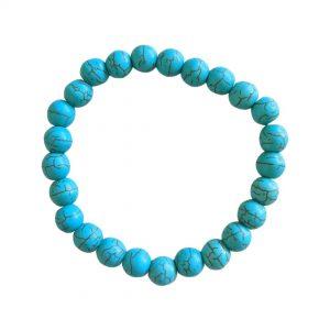 blue-howlite-bracelet