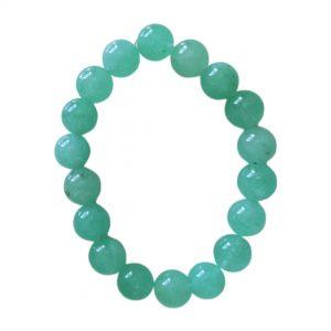 Green-aventurine-bracelet