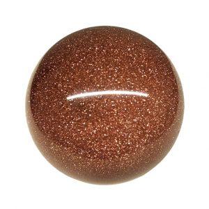 Goldstone-ball