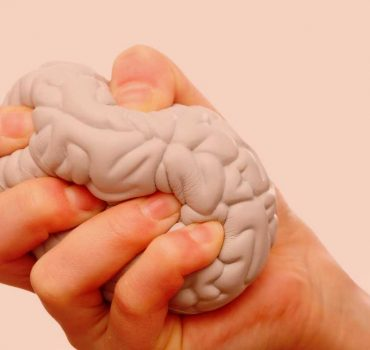 Why Medicate?  Changes in Brain Due to Medication