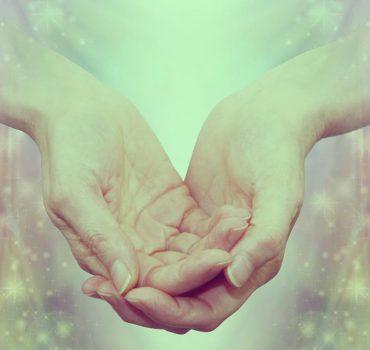 Energy Healing, Ancient Secret To Unlocking Cosmic Energy Flow