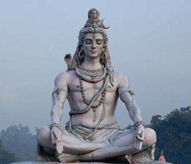 Karma Yoga Healing