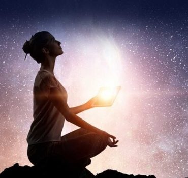 Real Meaning Of Karma Yoga