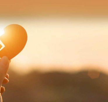 Why Does Heartbreak Happen? Is It Possible To Be Healed From Heartbreak?