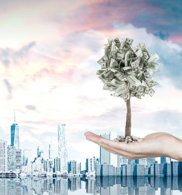 WHAT-IS WEALTH CONSCIOUSNESS