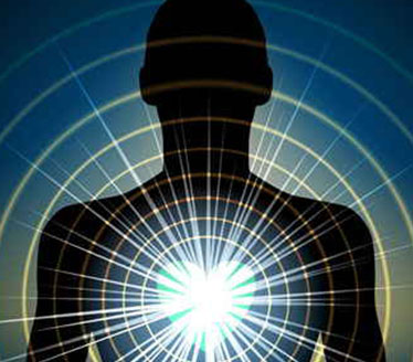 Chakra Healing Heart Chakra
