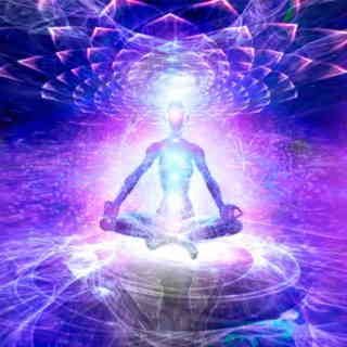 Energy Healing Sessions Breakthrough