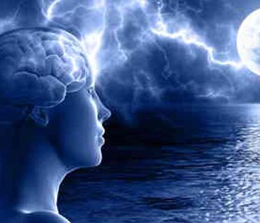 full-moon-meditation-pulling-effect