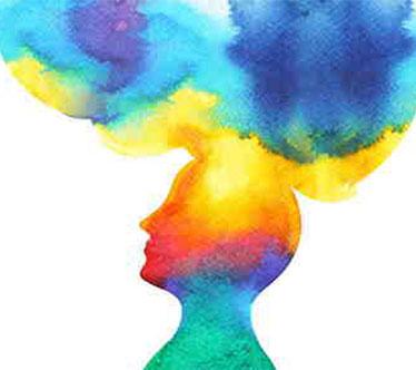 Insomnia Treatment Samadhi Meditation