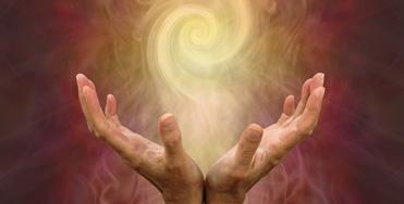 Seed Mantra Meditation