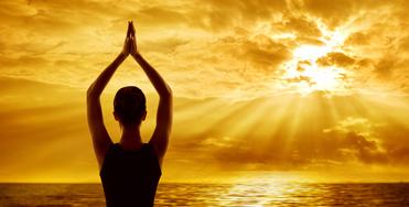 Tara Mantra Meditation
