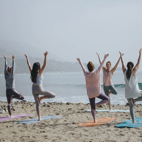 Kundalini Yoga 1 Images In The Paragraph, Home of Wellness