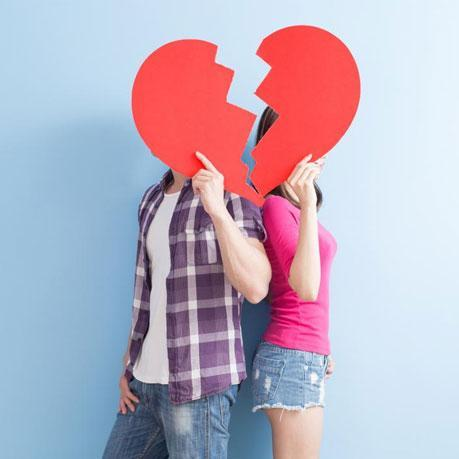 Relationship Images In The Paragraph2, Home of Wellness