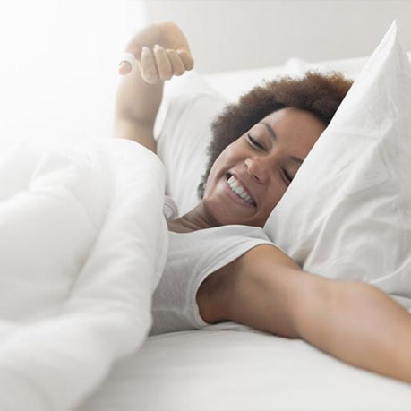 Sleep 1 Images In The Paragraph, Home of Wellness