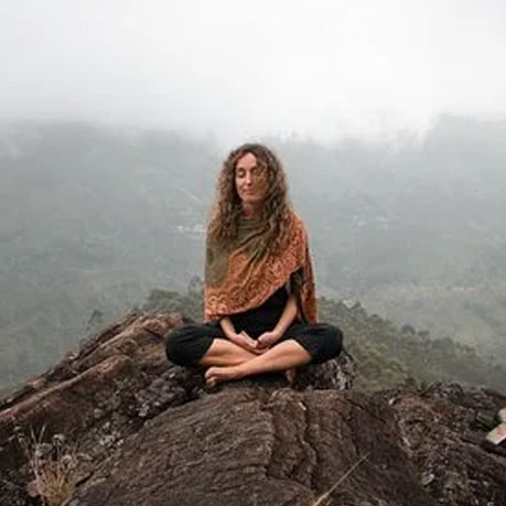 What Is Meditation Images In The Paragraph 2, Home of Wellness