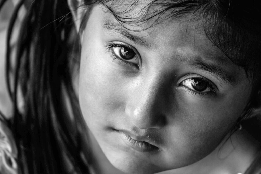 child, inoscence, inocent