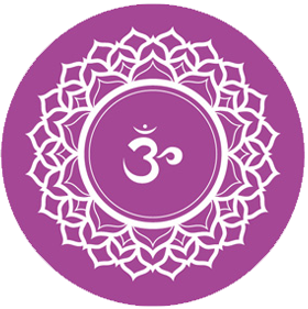 Crown Chakra, Home of Wellness