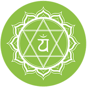 Heart Chakra, Home of Wellness
