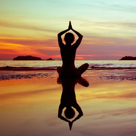 Karma Yoga Images In The Paragraph 2, Home of Wellness