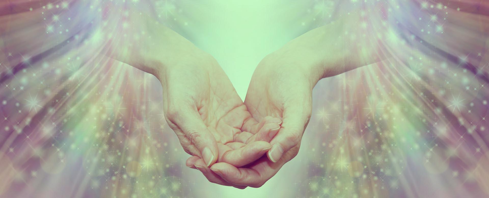 Karma Energy Healing, Home of Wellness
