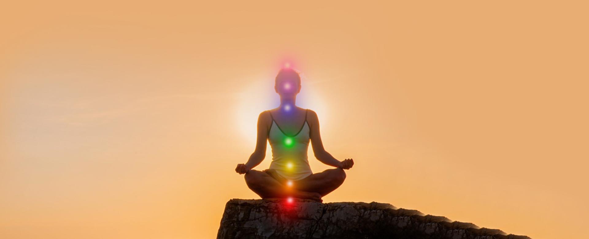 Kundalini Meditation, Home of Wellness