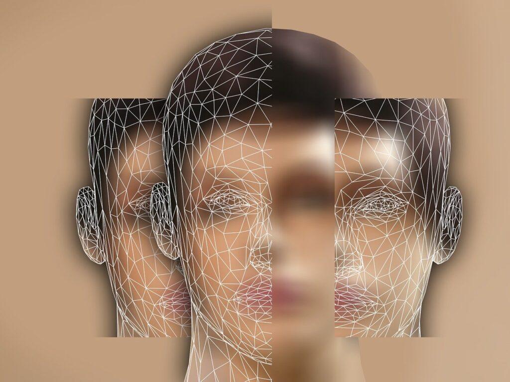psychology, psyche, mask