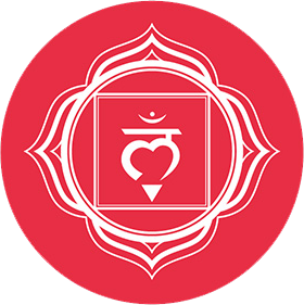 Root Chakra, Home of Wellness