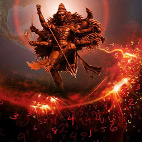 Shiv 3 Images In The Paragraph
