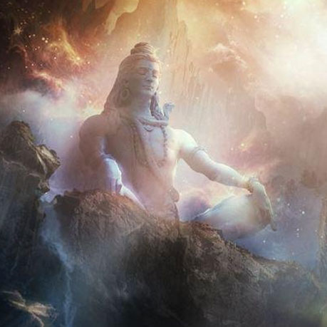 Shiva 2 Images In The Paragraph