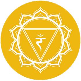 Solarchakra, Home of Wellness